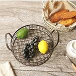 怎样将厨房调料合理收纳?