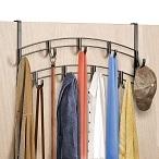 如何做好衣柜收纳?