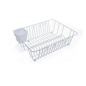 碗碟架 D901