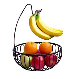 水果篮 F101